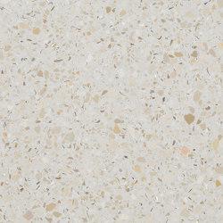 Terrazzo | 23 Terrazzo White Pearl | Concrete | Dade Design AG concrete works Beton