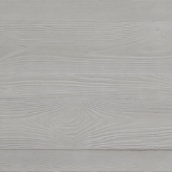Surfaces | 32 Dade Wood 2 | Surface finishings | Dade Design AG concrete works Beton