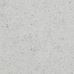 Surfaces | 51 Sandgetrahlt Fein | Surface finishings | Dade Design AG concrete works Beton