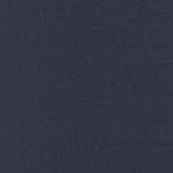 Glaze 600700-0008 | Drapery fabrics | SAHCO