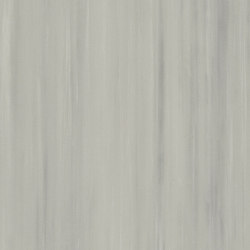 Signature Abstracts  - 1,0 mm | Infinity Spark | Synthetic panels | Amtico