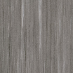 Signature Abstracts - 1,0 mm | Infinity Strobe | Synthetic panels | Amtico