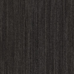 Signature Abstracts - 1,0 mm | Back to Black Vamp | Synthetic panels | Amtico
