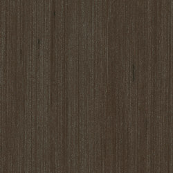 Signature Abstracts - 1,0 mm | Back to Black Envy | Synthetic panels | Amtico