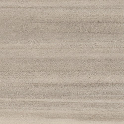 Signature Abstracts - 1,0 mm | Equator Flow | Synthetic panels | Amtico
