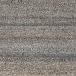 Signature Abstracts - 1,0 mm | Equator Wave | Synthetic panels | Amtico