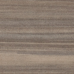 Signature Abstracts - 1,0 mm | Equator Tide | Synthetic panels | Amtico