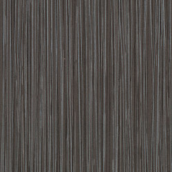 Signature Abstracts - 1,0 mm | Linear Metallic Steel | Synthetic panels | Amtico