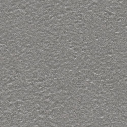 Signature Abstracts - 1,0 mm | Metal Tin | Synthetic panels | Amtico