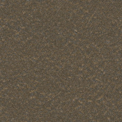 Signature Abstracts - 1,0 mm | Metal Pewter | Synthetic panels | Amtico
