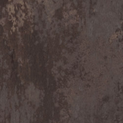 Signature Abstracts - 1,0 mm | Patina Smalt | Synthetic panels | Amtico