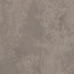 Signature Abstracts - 1,0 mm | Patina Vapour | Synthetic panels | Amtico