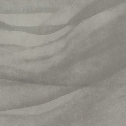 Signature Abstracts - 1,0 mm | Umbra Veil | Synthetic panels | Amtico