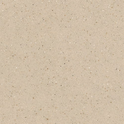 Signature Abstracts - 1,0 mm | Mica Mix Eggshell | Synthetic panels | Amtico
