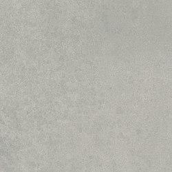 Signature Stones - 1,0 mm | Diffusion Lux | Synthetic panels | Amtico