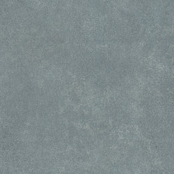 Signature Stones - 1,0 mm | Diffusion Chambray | Synthetic panels | Amtico