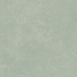 Signature Stones - 1,0 mm | Diffusion Verdigris | Synthetic panels | Amtico