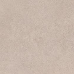 Signature Stones - 1,0 mm | Encaustic Calcite | Synthetic panels | Amtico