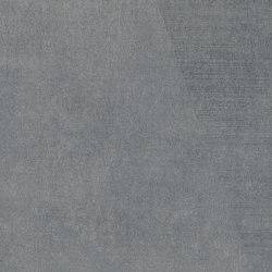 Signature Stones - 1,0 mm | Modernist Lintel | Synthetic panels | Amtico