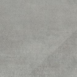 Signature Stones - 1,0 mm | Modernist Spire | Synthetic panels | Amtico