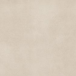 Signature Stones - 1,0 mm | Stucco Quartz | Synthetic panels | Amtico