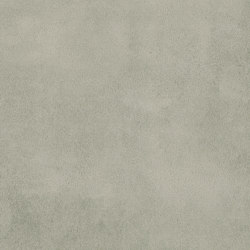 Signature Stones - 1,0 mm | Stucco Sage | Synthetic panels | Amtico