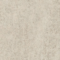 Signature Stones - 1,0 mm | Basilica Salt | Synthetic panels | Amtico