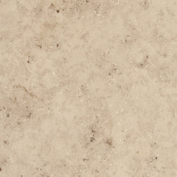 Signature Stones - 1,0 mm | Jura Grey | Synthetic panels | Amtico