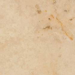 Signature Stones - 1,0 mm | Jura Yellow | Synthetic panels | Amtico