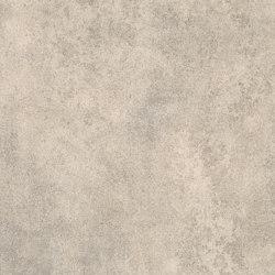 Signature Stones - 1,0 mm | Kura Kala | Synthetic panels | Amtico