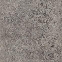 Signature Stones - 1,0 mm | Kura Caraway | Synthetic panels | Amtico
