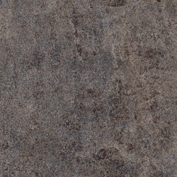 Signature Stones - 1,0 mm | Kura Anise | Synthetic panels | Amtico