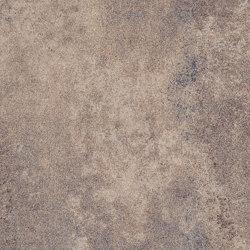 Signature Stones - 1,0 mm | Kura Cassia | Synthetic panels | Amtico
