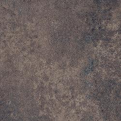 Signature Stones - 1,0 mm | Kura Juniper | Synthetic panels | Amtico