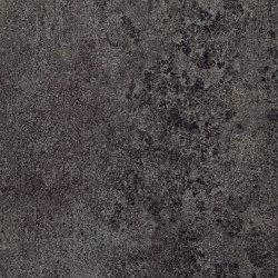 Signature Stones - 1,0 mm | Kura Opium | Synthetic panels | Amtico