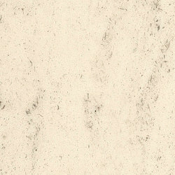 Signature Stones - 1,0 mm | Honed Limestone Natural | Synthetic panels | Amtico