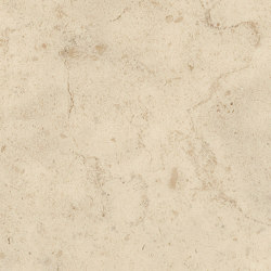 Signature Stones - 1,0 mm | Mirabelle Creme | Synthetic panels | Amtico