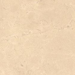 Signature Stones - 1,0 mm | Crema Marfil | Lastre plastica | Amtico