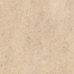Signature Stones - 1,0 mm | Stria Sediment | Synthetic panels | Amtico