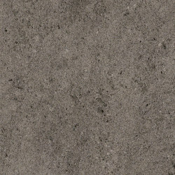 Signature Stones - 1,0 mm | Stria Rock | Synthetic panels | Amtico