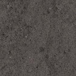 Signature Stones - 1,0 mm | Stria Volcanic | Synthetic panels | Amtico