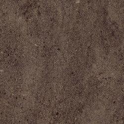 Signature Stones - 1,0 mm | Stria Lava | Synthetic panels | Amtico