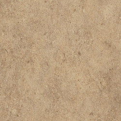 Signature Stones - 1,0 mm | Stria Sand | Synthetic panels | Amtico