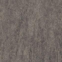 Signature Stones - 1,0 mm | Cadence Aeria | Synthetic panels | Amtico