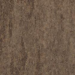 Signature Stones - 1,0 mm | Cadence Dune | Synthetic panels | Amtico
