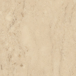 Signature Stones - 1,0 mm | Riverstone Chalk | Synthetic panels | Amtico