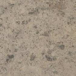 Signature Stones - 1,0 mm | Lulworth Stone | Lastre plastica | Amtico