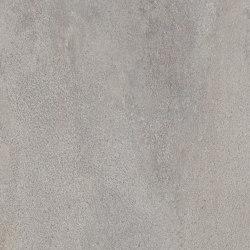 Signature Stones - 1,0 mm | Tempus Embrace | Synthetic panels | Amtico