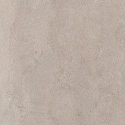 Signature Stones - 1,0 mm | Tempus Harmony | Synthetic panels | Amtico