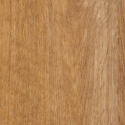 Signature Woods - 1,0 mm | American Oak | Synthetic panels | Amtico
